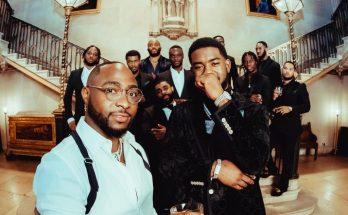 """Tion Wayne - """"Who's True"""" Download-www.djitunez.com"""