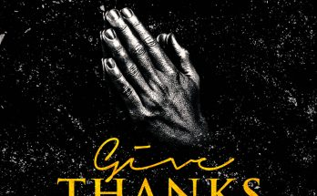 Download Give Thanks Video & MP3 by Chinko Ekun-www.djitunez.com